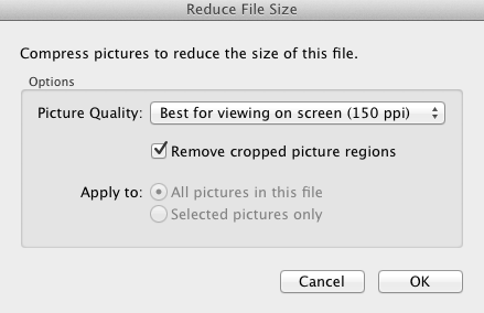 Reduce_File_Size_Mac