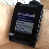 pebble-notifications